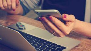 aplikasi pencatatan keuangan