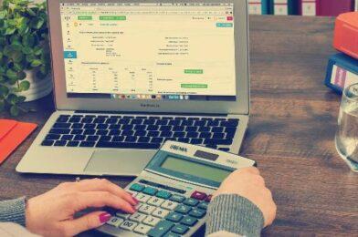 Beberapa Aplikasi Pencatatan Keuangan yang Bisa Digunakan Untuk UKM