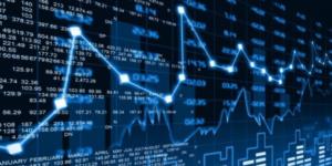 cara memulai investasi saham