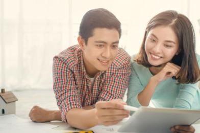 Tips Atur Keuangan Bagi Pasangan Baru Menikah dengan Gaji 4 Juta Per-bulan