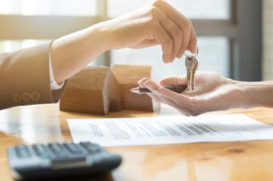Jenis Aset Berharga yang Dapat Dijadikan Jaminan Pinjaman