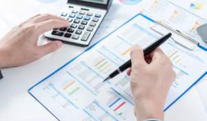 tips mengatur keuangan pebisnis pemula