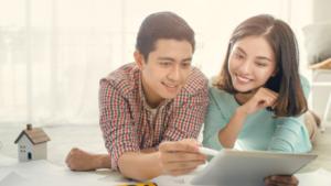 tips atur keuangan untuk pasangan baru menikah